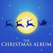 The Christmas Album 2018 - Various Artists - Various Artists