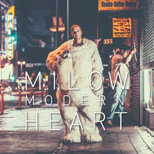 Modern Heart Mp3 Download