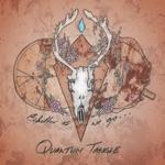 Quantum Tangle - Igluvut