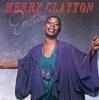 Merry Clayton - Emotion artwork