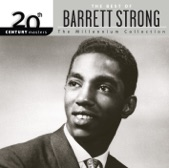 Barrett Strong - Money, That's What I Want