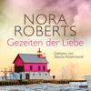Nora Roberts - Gezeiten der Liebe Grafik