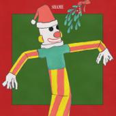 Feliz Navidad - Shame