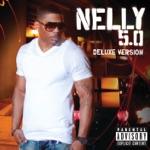 songs like Gone (feat. Kelly Rowland)