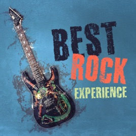 ‎Best Rock Experience: Hot & Heavy Instrumental Music, Soft Ballad, Heavy  Guitar Riffs, Retro Rock by Gold Brothers Band & Crew Who Rocks