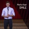 Marko Kaar - Smile artwork
