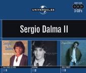SERGIO DALMA - SOLO PARA TI 94