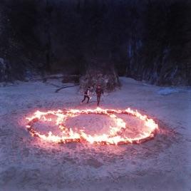 Leska – Circles, Vol. 2 – EP [iTunes Match M4A] | iplusall.4fullz.com