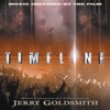 Timeline Music Inspired By the Film