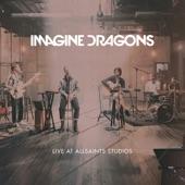 Imagine Dragons - Thunder - Live/Acoustic