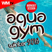 I've Got the Music In Me (Workout Remix)