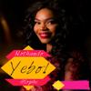Yebo! - Nothando Hlophe