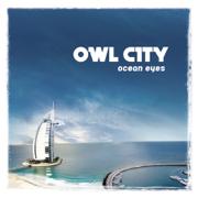 Ocean Eyes - Owl City - Owl City