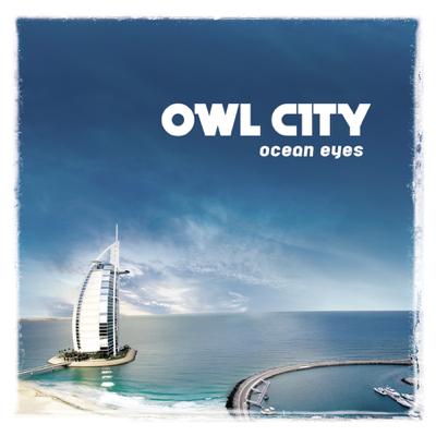 Fireflies - Owl City song