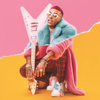 Sfera Ebbasta - Happy Birthday artwork