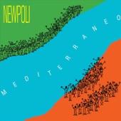 Newpoli - So' Emigrant'