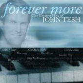 John Tesh - Garden City
