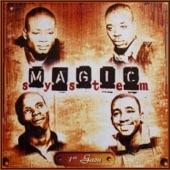 Magic System - 1er gaou