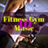 Lounge - Fitness Chillout Lounge Workout
