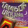 Tambor Urbano - Cumpleaños Felíz ilustración
