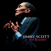 Jimmy Scott - You Don't Know What Love Is