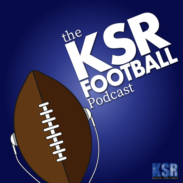 KSR Football Podcast