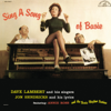 Annie Ross, Dave Lambert & Jon Hendricks - Sing a Song of Basie  artwork