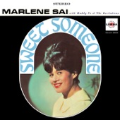 Marlene Sai - Sweet Someone