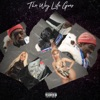 The Way Life Goes (Remix) [feat. Nicki Minaj & Oh Wonder] - Single, Lil Uzi Vert