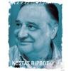 Grigoris Bithikotsis - Egnatias 406