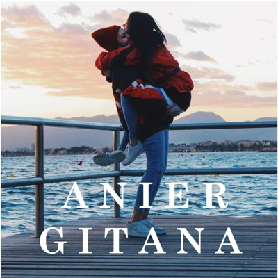Gitana - Single - Anier