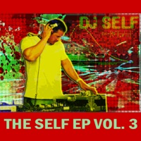 The Self EP Vol. 3 - EP Mp3 Download