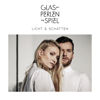 Licht & Schatten (Deluxe) - Glasperlenspiel