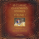 10 Classic Children's Stories Volume 1: Tales from Hayes Mountain (Unabridged) - Los Hermanos Grimm, Charles Perrault, Abbie Phillips Walker, Robert Southey, James Halliwell-Phillips, Richard Johnson & Edith Howes