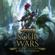 Josh Reynolds - Soul Wars: Warhammer Age of Sigmar, Book 1 (Unabridged)