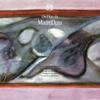 Madredeus - Os Dias Da Madredeus kunstwerk