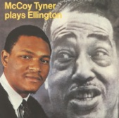McCoy Tyner - Gypsy Without A Song
