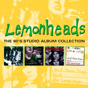 The 90's Studio Album Collection Mp3 Download