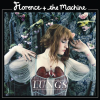 Lungs - Florence + The Machine