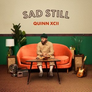 Sad Still - Single Mp3 Download