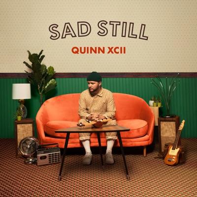 Sad Still - Single MP3 Download