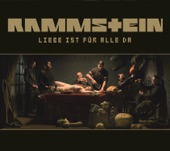 Rammstein - Rammlied
