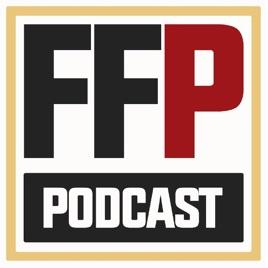Fantasy Football Prophet: 2018 Quarterback Rankings