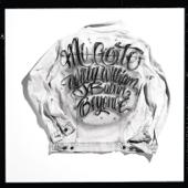Mi Gente (feat. Beyoncé)