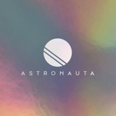 Astronauta (Versión Deluxe)