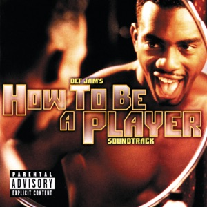 How to Be a Player (Original Motion Picture Soundtrack)