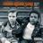 Download lagu Young Rising Sons - Flesh and Bone.mp3