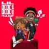 DaniLeigh - Lil Bebe  Remix