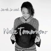 Sarah Snead - All I've Got