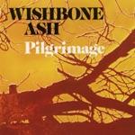 Wishbone Ash - Where Were You Tomorrow